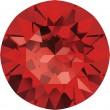 Swarovski Kristalle 1088 Light Siam (227)