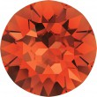 Swarovski Kristalle 1088 Hyacinth (236)