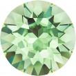 Swarovski Kristalle 1088 Chrysolite (238)