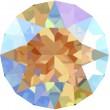 Swarovski Kristalle 1088 246 SHIM