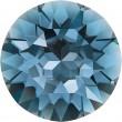 Swarovski Kristalle 1088 Denim Blue (266)