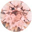 Swarovski Kristalle 1088 Vintage Rose (319)