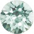 Swarovski Kristalle 1088 Light Azore (361)