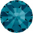Swarovski Kristalle 1100 Indicolite (379)