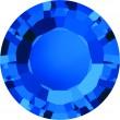 Swarovski Kristalle 1128 Sapphire (206)
