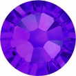 Swarovski Kristalle 2058 Amethyst (204)