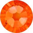 Swarovski Kristalle 2058 Sun (248)