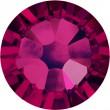 Swarovski Kristalle 2058 Ruby (501)