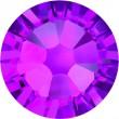 Swarovski Kristalle 2058 Fuchsia (502)