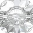 Preciosa Kristalle 3009 001