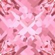 Swarovski Kristalle 4418 Light Rose (223)