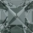 Swarovski Kristalle 4428 Black Diamond (215)