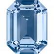 Swarovski Kristalle 4610 Montana (207)