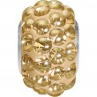 Swarovski Kristalle 180501 Crystal (001) Golden Shadow (GSHA)