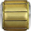 Swarovski Kristalle 180801 Gold Brushed (081)