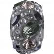 Swarovski Kristalle 181304 Black Diamond (215)
