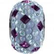 Swarovski Kristalle 181403 Amethyst (204)
