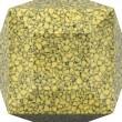 Swarovski Kristalle 5601/B Marbled Yellow (652)