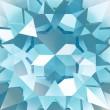Swarovski Kristalle 5030 Aquamarine (202)