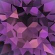 Swarovski Kristalle 5030 Amethyst (204)