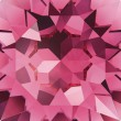 Swarovski Kristalle 5052 Rose (209)