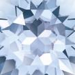 Swarovski Kristalle 5714 Light Sapphire (211)