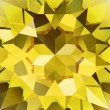 Swarovski Kristalle 5621 Light Topaz (226)