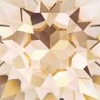 Swarovski Kristalle 2854 Silk (391)