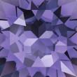 Swarovski Kristalle 4719 Tanzanite (539)