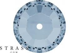 Cristaux de Swarovski 3128 MM 5,0 CRYSTAL BL.SHADE F (1187385)