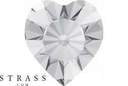 Cristaux de Swarovski 4835 MM 3,5 CRYSTAL F (989592)