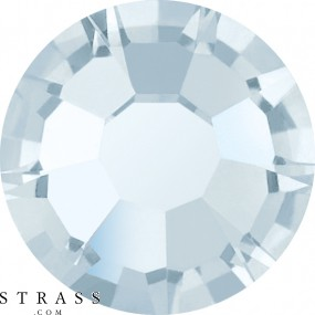 Cristaux de Swarovski 2078 Crystal (001) Blue Shade (BLSH)