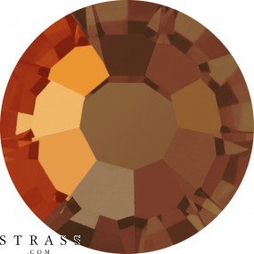 Cristaux de Swarovski 2078 Crystal (001) Lilac Shadow (LISH)