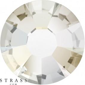Cristaux de Swarovski 2078 Crystal (001) Moonlight (MOL)