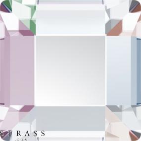 Cristaux de Swarovski 2400 Crystal (001) Aurore Boréale (AB)