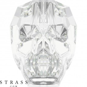 Cristaux de Swarovski 5750 MM 13,0 CRYSTAL (5048150)