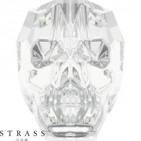 Cristaux de Swarovski 5750 Crystal (001)