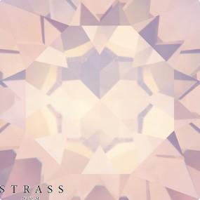 Cristaux de Swarovski 5020 Rose Water Opal (395)