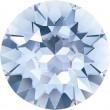 Cristaux de Swarovski 1088 Light Sapphire (211)
