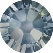 Cristaux de Swarovski 2058 Crystal (001) Blue Shade (BLSH)