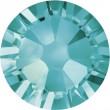 Cristaux de Swarovski 2058 Light Turquoise (263)