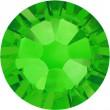 Cristaux de Swarovski 2058 Fern Green (291)