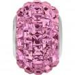 Cristaux de Swarovski 180201 Crystal (001) Lilac Shadow (LISH)