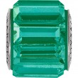 Cristaux de Swarovski 180301 Emerald (205)