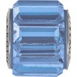 Cristaux de Swarovski 180301 Light Sapphire (211)