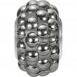 Cristaux de Swarovski 180501 Crystal (001) Chrom (CHRM)
