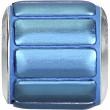 Cristaux de Swarovski 180801 Blue Brushed (071)