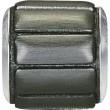 Cristaux de Swarovski 180801 Gun Metal Brushed (086)