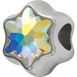 Cristaux de Swarovski 181961 Crystal (001) Aurore Boréale (AB)