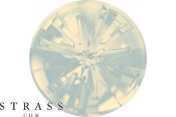 Cristales de Swarovski 1695 MM 10,0 WHITE OPAL F (5197528)